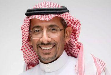 وزير الصناعة: المنتج الوطني أعلى جودة من المستورد والمنتجات السعودية تنافس عالمياً
