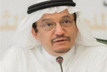 وزير التعليم: صدور موافقة المقام السامي على تعيين رؤساء لثلاث جامعات