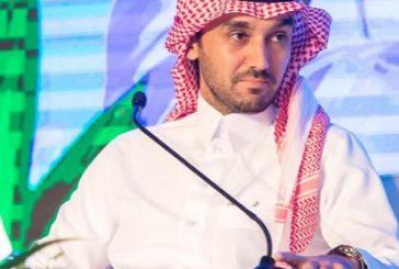 وزير الرياضة يُعلن تعريب أسماء قمصان لاعبي دوري المحترفين