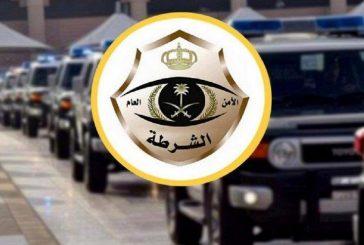 شرطة الرياض تضبط خمسة مقيمين تورطوا بالمتاجرة بشرائح الاتصال