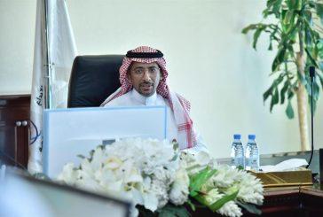 وزير الصناعة: القطاع الصناعي خلق أكثر من 1700 وظيفة للسعوديين خلال سبتمبر