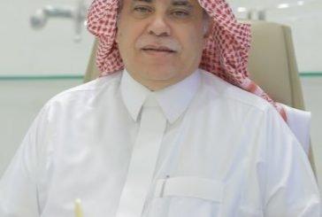 القصبي: اتفاقيات البن السعودي ستسهم في تسويقه عالمياً