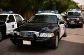 القبض على 5 أشخاص تورطوا بسرقة المحلات التجارية في جدة