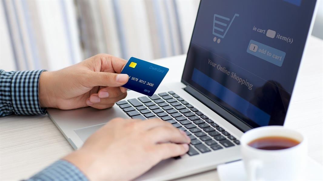 البنوك السعودية توجه 3 نصائح من أجل شراء آمن عبر الإنترنت