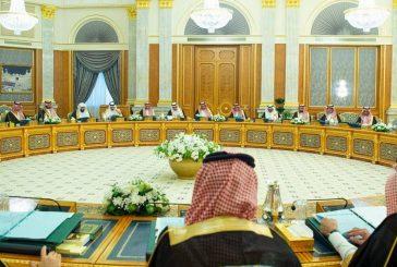 نقل وثائق واختصاصات وميزانيات الهيئة العامة للثقافة إلى الوزارة