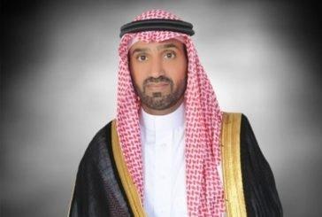 وزير الموارد البشرية يصدر قرارًا برفع الحد الأدنى لأجور السعوديين في