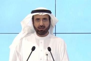 وزير الصحة: المملكة قدمت 500 مليون دولار للحد من آثار كورونا ووفرنا خدماتنا لجميع الأفراد