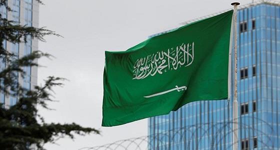 المملكة تستضيف غداً قمة قادة مجموعة العشرين في الرياض برئاسة خادم الحرمين