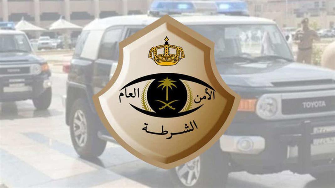 القصيم: القبض على عصابة من 15 شخصًا تخصصوا في جرائم السطو على المحلات وسرقة السيارات