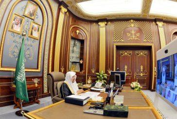 مجلس الشورى يوافق على مواد مشروع نظام جمع التبرعات وصرفها داخل المملكة