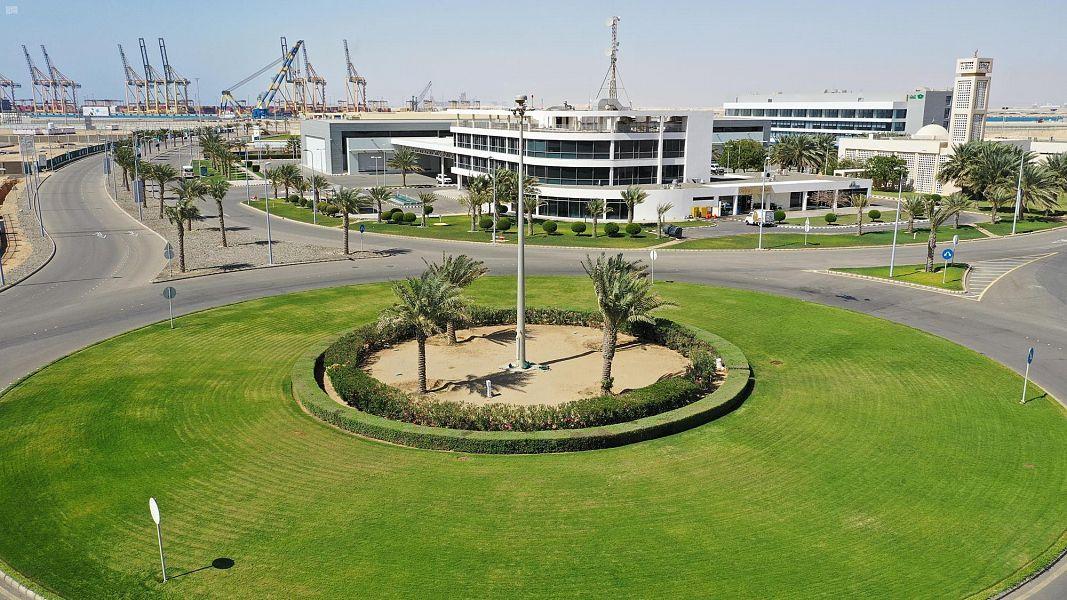 مدينة الملك عبدالله الاقتصادية تعتزم إنشاء مركز ترخيص للمنتجات والأغذية الحلال