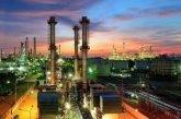 نائب وزير الصناعة يناقش التحديات التي تواجه الصناعيين والمستثمرين بينبع