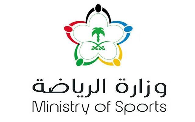 """""""الرياضة"""" تُلزم الأندية بالإجراءات الإدارية والمالية لضمان عدم الوقوع في مديونيات"""