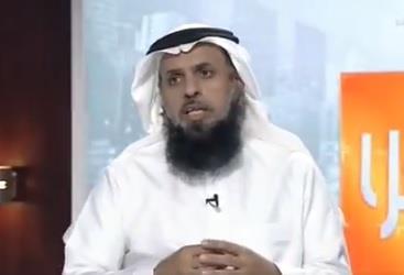 مستشار وزير العدل: هذا ما ينتظر المنفق المماطل في سداد نفقة أولاده