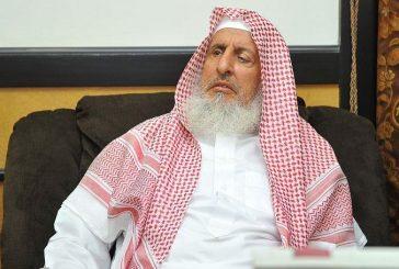 مفتي المملكة: جماعة الإخوان ضالة ولا تمت للإسلام بصِلة استباحوا الدماء وانتهكوا الأعراض