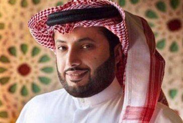 تركي آل الشيخ يدعو المواطنين والمقيمين لتقديم أفكار للترفيه وهذه شروط دعمها