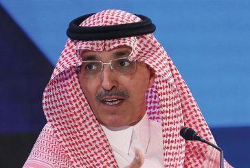 وزير المالية: المملكة تتفاوض من أجل توفير لقاحات كورونا لليمن ودول إفريقية
