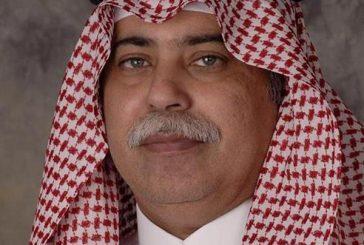 وزير الإعلام المكلف ناعياً الكاتب عبدالله مناع: أفنى حياته لخدمة الصحافة والأدب