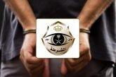 شرطة الرياض تلقي القبض على 3 مواطنين تورطوا بارتكاب جرائم نشل وسرقة