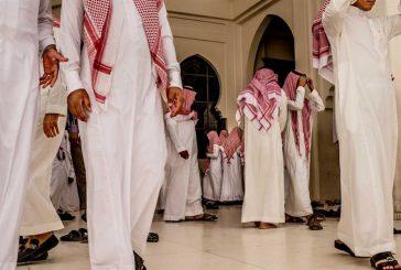 صحيفة: تسريح 400 موظف وموظفة يعملون في جامعة أم القرى