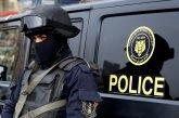 القبض على المحكومين بالإعدام الهاربين من السجن في مصر
