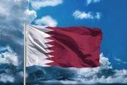 قطر: استهداف الرياض عمل خطير ضد المدنيين ينافي كل الأعراف والقوانين الدولية
