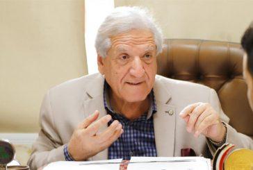 خبير يكشف عن توقعاته لمعدلات التنمية والتعافي الاقتصادي لدول الخليج في 2021