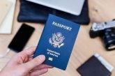 قانون جديد للحصول على الجنسية الأمريكية في عهد بايدن تعرف على التفاصيل