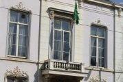 السفارة السعودية في هولندا تعلن عن إجراء جديد بشأن فحص كورونا للمسافرين