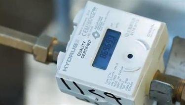 """""""حماية المستهلك"""": تم الاتفاق على حصر متضرري الفواتير التقديرية لشركة المياه وعلاجها خلال أسبوع"""