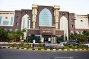 شرق جدة يطلق نظاماً إلكترونياً لفوترة العلاج بأجر