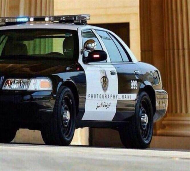 شرطة الرياض: مقتَل مواطن واستشهاد رجلي أمن وإصابة آخر والقبض على الجاني