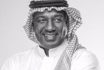 ماجد عبدالله يتلقى الجرعة الأولى من لقاح فيروس كورونا
