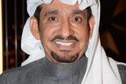 الفنان عبدالله السدحان يكشف موقفه من مشاركة ناصر القصبي في عمل فني