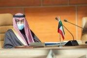 أمير الكويت: نقدر الجهود المبذولة في اتفاق العلا ونثمن تسمية القمة بـ