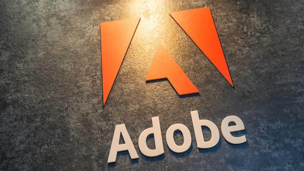 """""""الأمن السيبراني"""" يصدر تحذيراً عالي الخطورة من متصفح """"Adobe"""""""