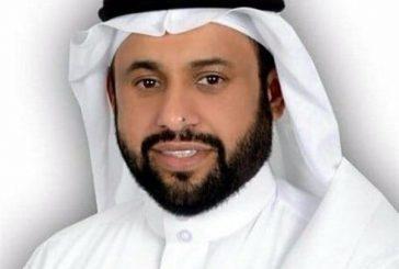 وزير التعليم يُصدر قراراً بتكليف ناصر الشلعان وكيلاً للوزارة للشؤون المدرسية