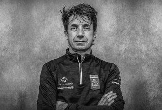 وفاة سائق دراجات فرنسي إثر حادِث تعرض له في