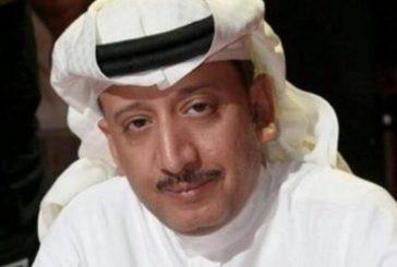 وفاة الإعلامي صلاح مخارش