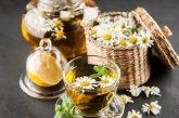 أعشاب ومكملات تساعد في علاج الانتفاخ وحرقة المعدة ومشاكل الجهاز الهضمي