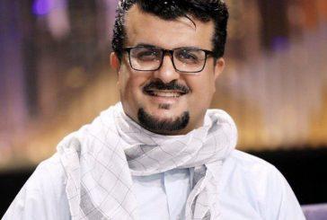 نقل الفنان الكويتي مشاري البلام للعناية المركزة إثر إصابته بمضاعفات فيروس