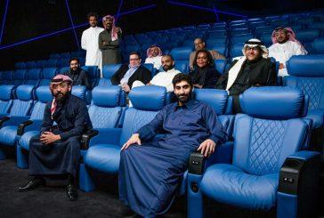 شراكة بين موڤي سينما وتلفاز11 لتعزيز إنتاج المحتوى المحلي