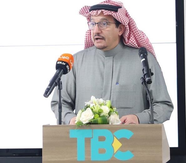 وزير التعليم يدشن المقر الجديد لشركة (TBC) ويؤكد استمرار العمل لتطوير البيئة التعليمية بالمدارس