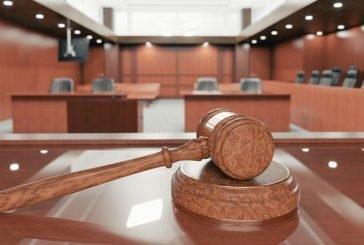 هيئة المحامين توضح: 5 مهام للمحامي في نزاعات التحكيم