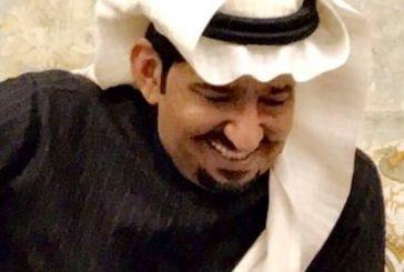 السدحان يوجه رسالة مصورة لتركي آل الشيخ تعليقاً على العمل الفني الذي سيجمعه مع القصبي