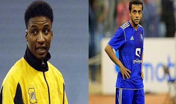 تركي آل الشيخ يلمح لإقامة مباريات اعتزال لهؤلاء النجوم