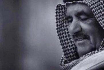 محمد بن راشد ينشر صورة لشقيقه ويدعو له بالشفاء
