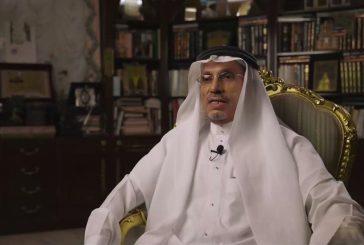 جوانب من حياة إمام الحرم الراحل الشيخ عبدالله خياط صوته كان يبكي الملك عبدالعزيز