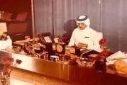 إسهامات رئيس النادي الأسبق عبد الفتاح ناظر