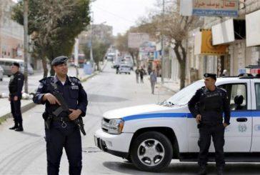 الأردن: اعتقال الشريف حسن بن زيد وباسم عوض الله وآخرين لأسباب أمنية